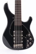 Sandberg Basic 5 Ken Taylor 30th Anniversary Bass