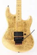 Sandberg California ST-S Gold Leaf
