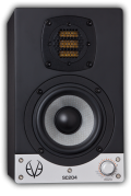 "EVE Audio SC204 - 2 Way 4"" Monitor"