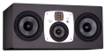 "EVE Audio SC408 - 4 Way 8"" Monitor"