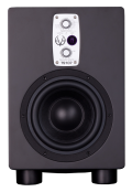 EVE Audio - TS107 Subwoofer 7""