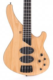 Sandberg 25th Anniversary Bass