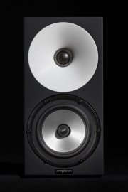 Amphion One15 Loudspeaker