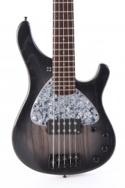 Sandberg Basic 5 BlackBurst