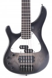 Sandberg Basic VM-5 BlackBurst matte Left Hand