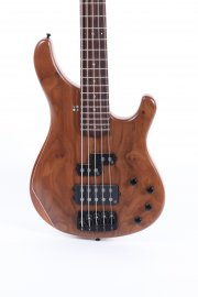 Sandberg Basic VM-5 Walnut