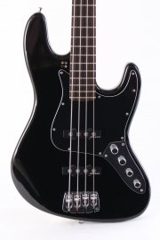 Sandberg California I TT-4 Black Gloss (B Stock)