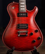 Knaggs Kenai Indian Red