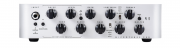 Darkglass Microtubes 900 Bass Amplifier