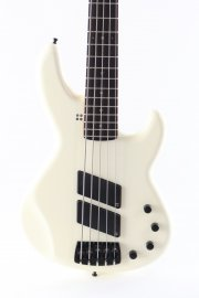 Sandberg Panther 5 White Gloss