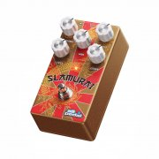Slamurai Overdrive Kit