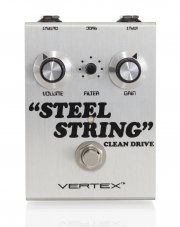 Vertex Steel String