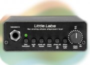 LittleLabs IBP Phase Tool