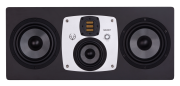 "EVE Audio SC407 4 Way 7"" Monitor"