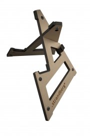 .strandberg* Collapsible Guitar Stand