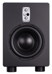EVE Audio - TS110 Subwoofer 10""
