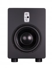 EVE Audio TS112 Subwoofer 12""