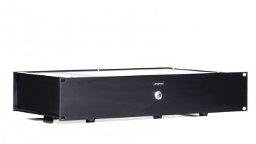 Amphion Reference Amplifier