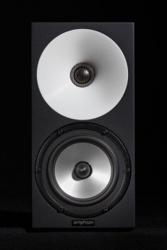 Amphion One15 Loudspeaker