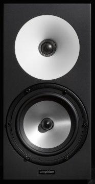 Amphion One18 Loudspeaker