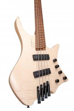 .strandberg* Boden Original Bass