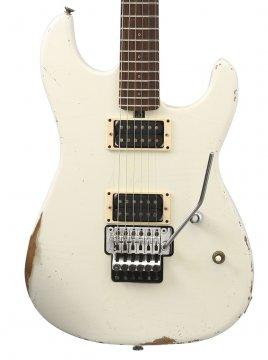 Friedman Cali Guitar Custom Order
