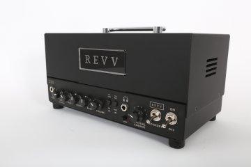 Revv D-20