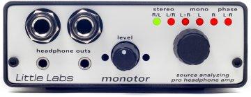 LittleLabs Monotor