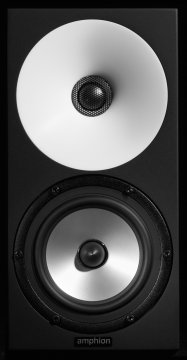 Amphion One12 Loudspeaker