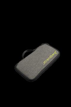.strandberg* Deluxe Tool Kit