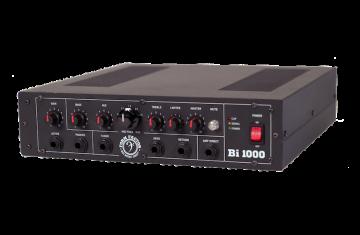 Form Factor Audio Bi1000 Amp