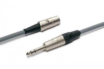 Lehle Midi-TRS Cable
