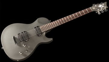 Vigier GV Metal Custom Order