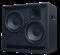 Form Factor Audio 4B10L