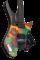 .strandberg*  Standard 6 Sarah Longfield Guitar